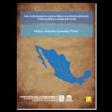 Sobre la discriminación social en México en población adolescente.